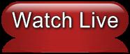 Watch_live